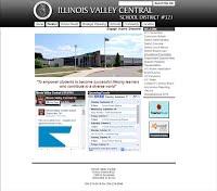 IVCS  website link will open in a new window.