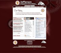 http://www.jeffersonisd.org/